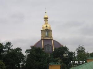 progulki-po-peterburgu-chast-vtoraya