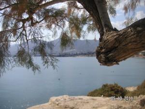 goroda-ostrova-krit