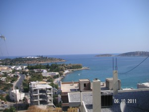 Crete-Agios Nikolaos