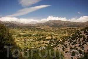 gretciya-krit-exkursii