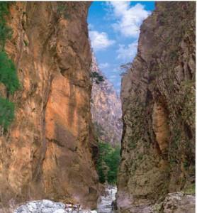 gretsiya-krit-exkursii-part 4