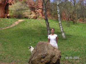 kislovodsk-red-stones-2