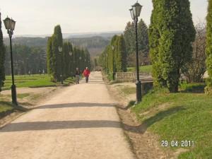 kislovodskiy-park-4