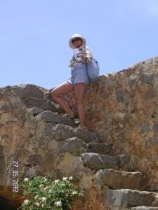 Spinalonga-ostrov-prokazhennih