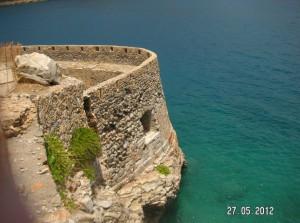 Spinalonga-ostrov-prokazhennih -2