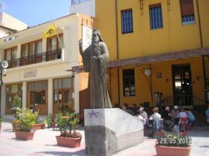 West Krit-prodolhgenie-exkyrsii