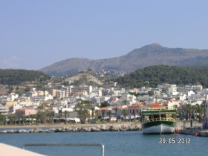 ostrov retimno-exkursiya