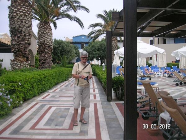Krit-hotel-Aldemar Knossos Royal-part -1