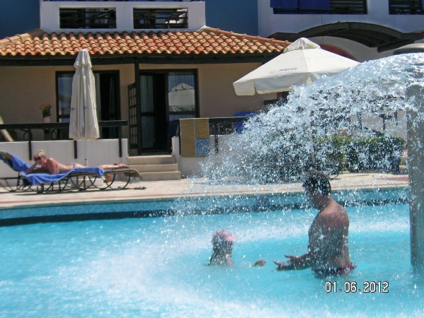 Krit-hotel-Aldemar Knossos Royal-part -2