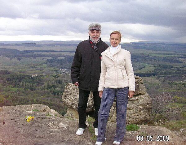 Kislovodsk-Maloe-sedlo