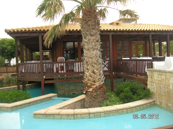 Krit-hotel-Aldemar-Knossos-Royal-part- 3