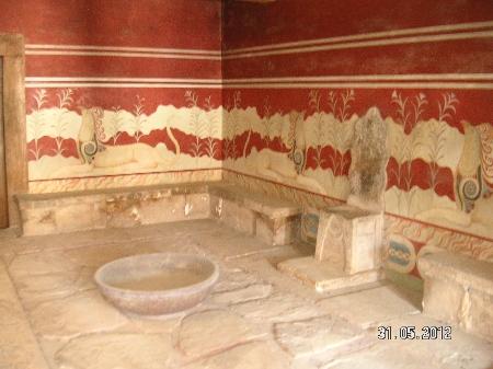 exkursia-knossos-palace