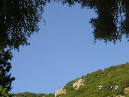 monastyr-Kera
