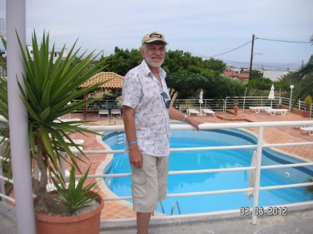 Krit-hotel-Aldemar-Knossos-Royal-part- 4