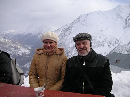 exkursiya-na-cheget