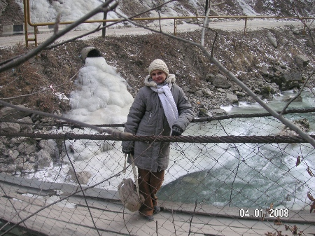 chegemskie-vodopadi-zimoj