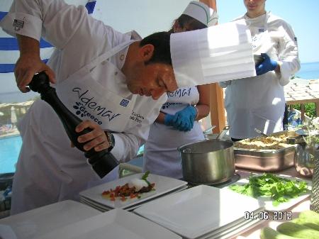 kulinarnie-show