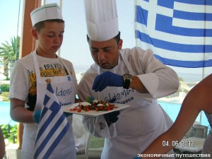 kulinarniy-tur-aldemara-v-rostove