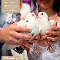 svadba-v-gretsii-posleslovie