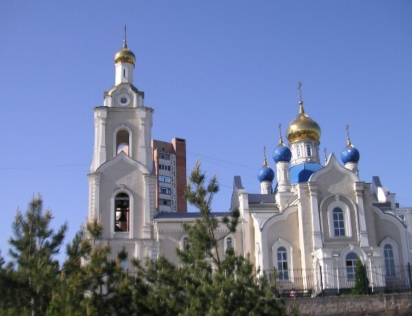 Petrovka-zhivonosniy-istochnik
