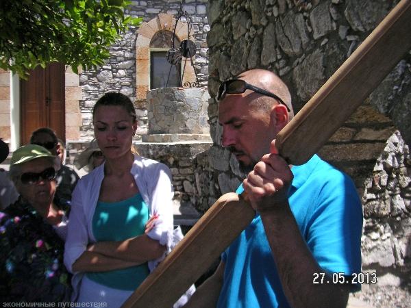 pravoslavniy-rodos-1-part