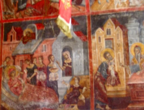 pravoslavniy-rodos-2-part