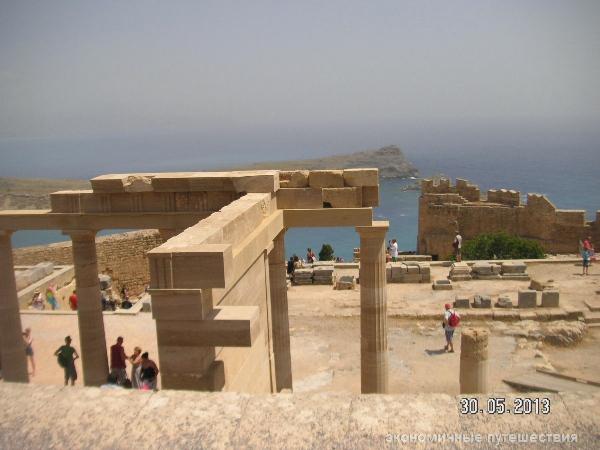 moe-grecheskoe-nastroenie