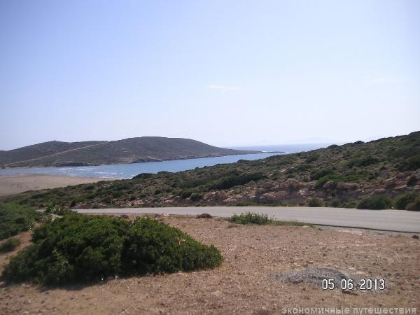 rodos-monolitos-okonchanie-ekskursii