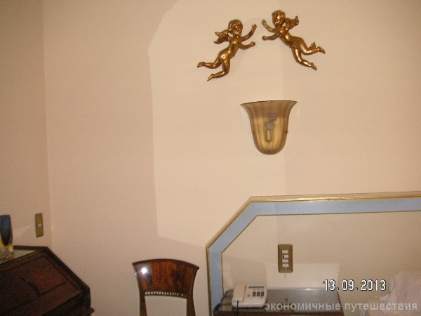venetsia-abano-terme-hotel-abano-ritz5*