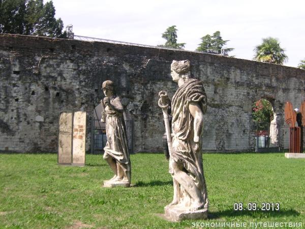 iz-abano-v-paduyu