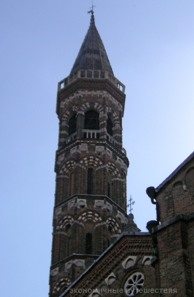 paduya-bazilika-sant-antonio