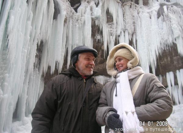 rozhdestvo-v-gorah