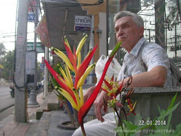 tailand-samui-progulki-po-choeng-monu
