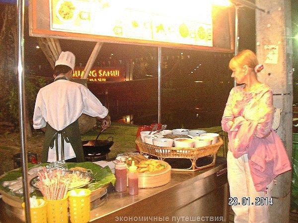 samui-choengmon-vechernie-progulki