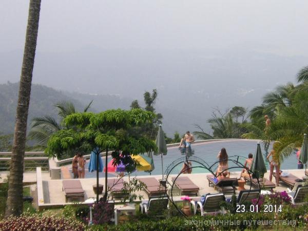 samui-paradise-park