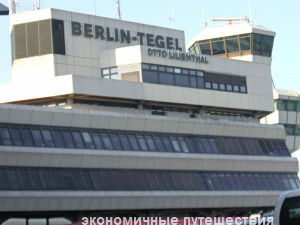 berlin-nachalo