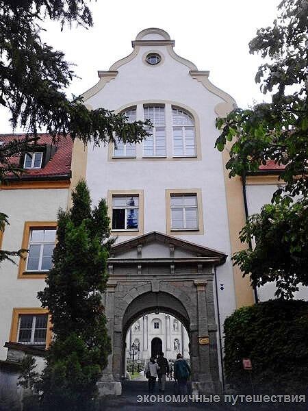 bavariya-ettal