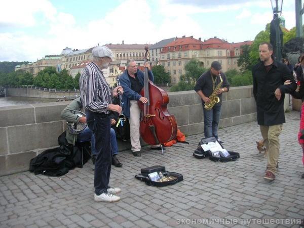 praga-karlov-most-nasha-progulka