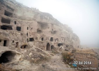 marshrutyi-kappadokii-chavushin