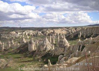 kappadokiya-exkursiya-green-tur