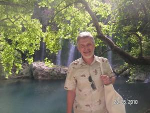 экскурсия из алании в аспендос-куршунлу-сиде