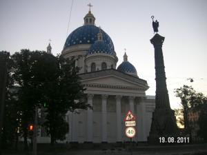 progulki-po-Peterburgu-part 3