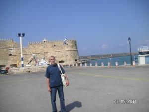 greciya-krit-herakleon