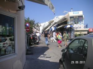 S Krita-na-Santorini-part 1