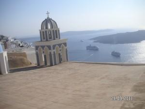 S Krita-na-Santorini-part 2