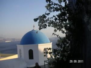 S Krita-na-Santorini-part 3