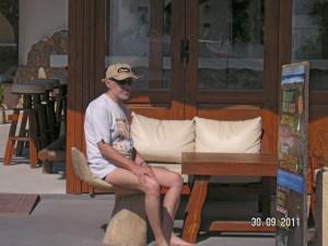 s Krita-na-Santorini-part 4