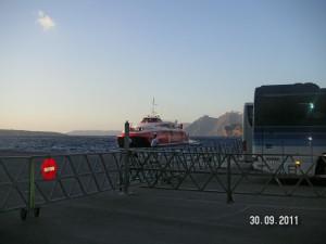 s Krita-na-Santorini-part 5