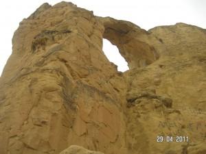 gora-kolco-kislovodsk