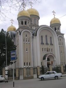 sv-nikolskiy-sobor